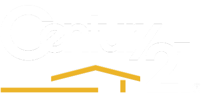 Century 21 Grande Prairie Real Estate Broker