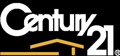 Century 21 Grande Prairie Real Estate Broker