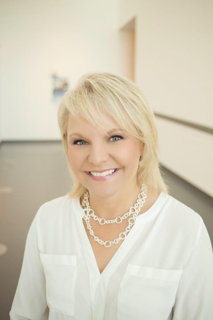 Cheryl Schindel