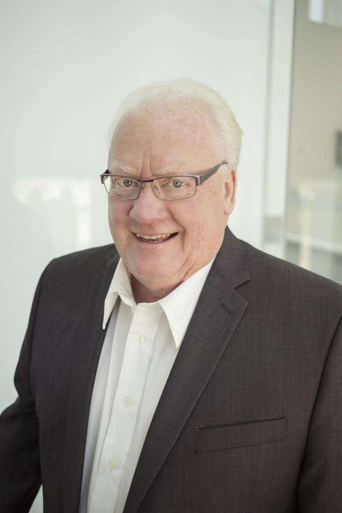 John Croken