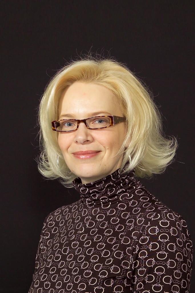 Sheila Switzer