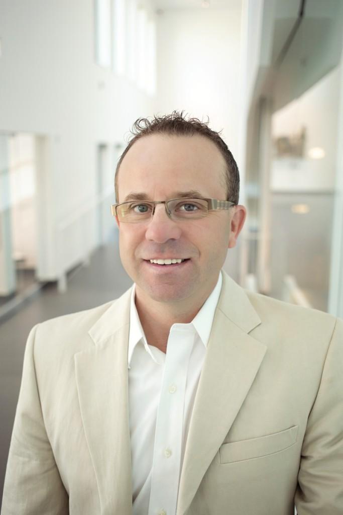 Greg Schindel