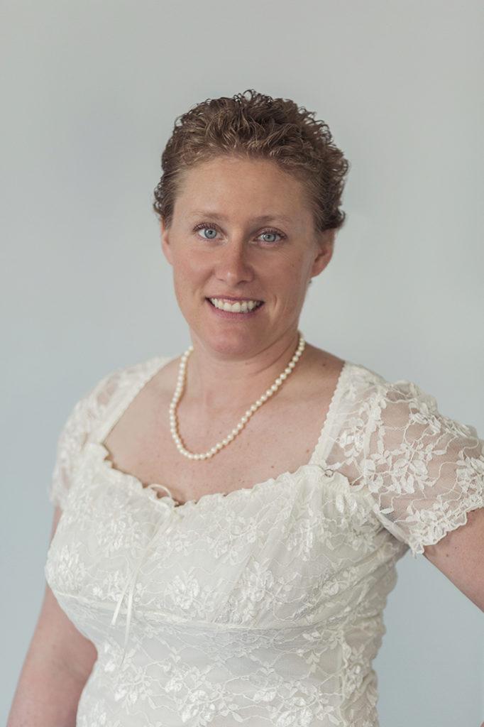 Leah Millar